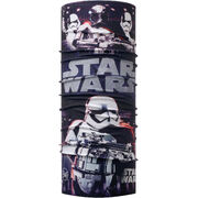 Бафф Buff Child Original Star Wars First Order Black детский